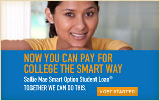 Now you can pay for college the smart way